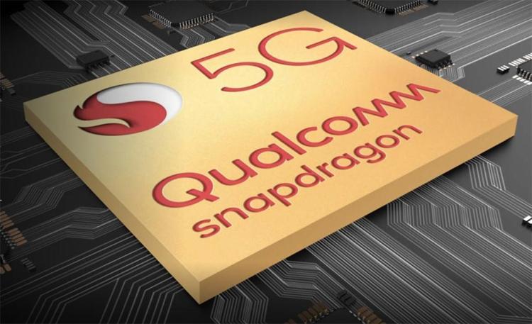 """MWC 2019: платформа Snapdragon 8cx 5G рассчитана на портативные компьютеры"""""""