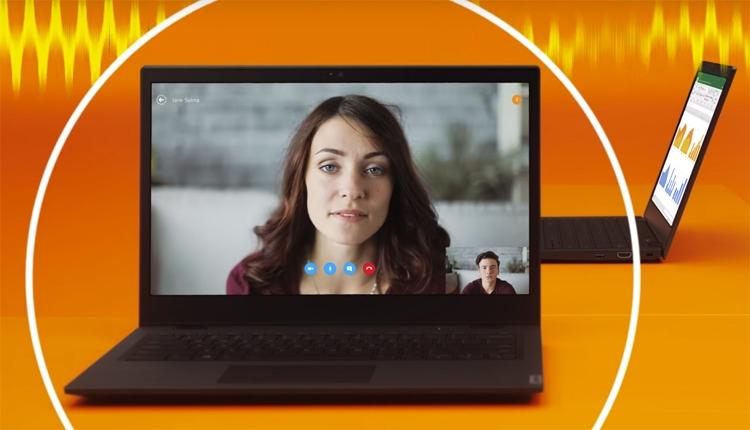 "MWC 2019: недорогой Windows-ноутбук Lenovo 14w Enterprise на платформе AMD"""