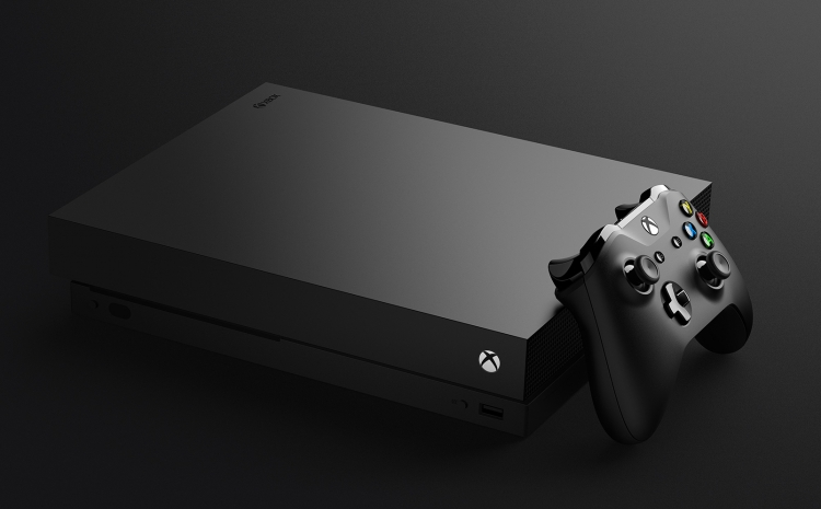 "Microsoft готовит почву для запуска игр Xbox One на Windows 10"""