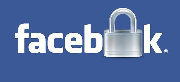 """Задержавшаяся функция «Очистить историю» в Facebook выйдет весной"""""""