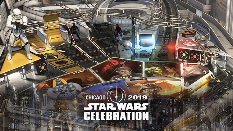"""Respawn представит свою игру по «Звёздным войнам» 13 апреля"""""""