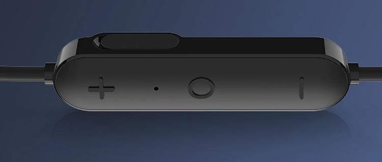 """Беспроводная гарнитура Xiaomi Mi Sports Bluetooth Earphones Basic оценена в $20"""""""