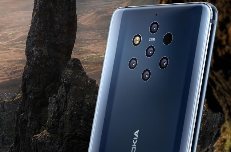 """Lenovo Z6 Pro получит камеру нового поколения Hyper Video с общим разрешением 100 Мп"""""""
