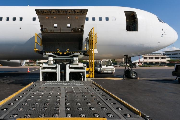 AviationCableNet