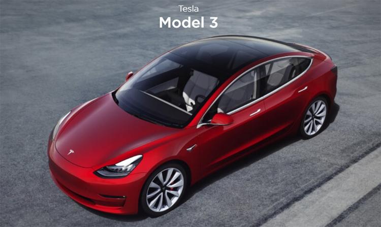Tesla выплатила крупнейшую сумму посвоим облигациям