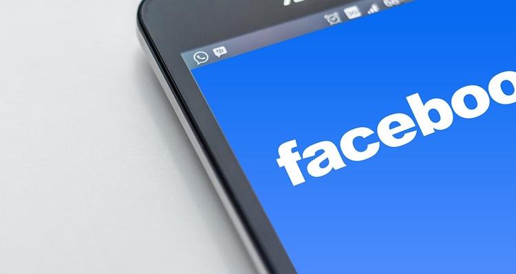 """Второй пошёл: Роскомнадзор составил протокол в отношении Facebook"""""""