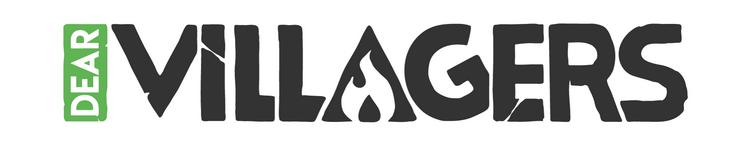 """Издательская компания Playdius Games сменила название на Dear Villagers"""""""