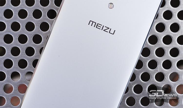 """Геймерам посвящается: Meizu выпустит смартфон 16T с прицелом на игры"""""""