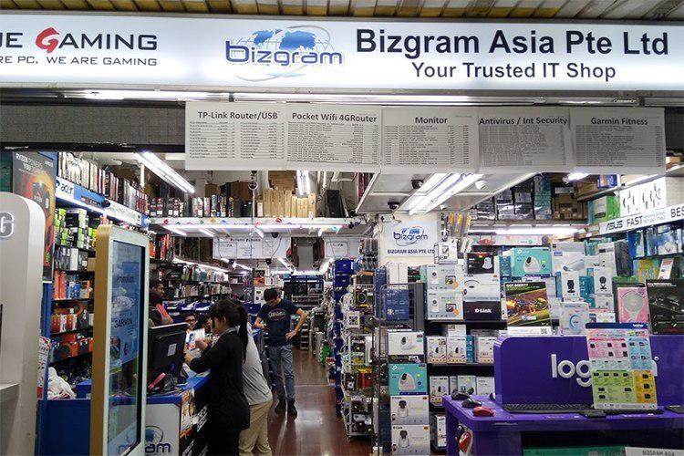 """Сингапурский магазин раскрыл цены Ryzen 3000: 16 ядер от $500"""""""