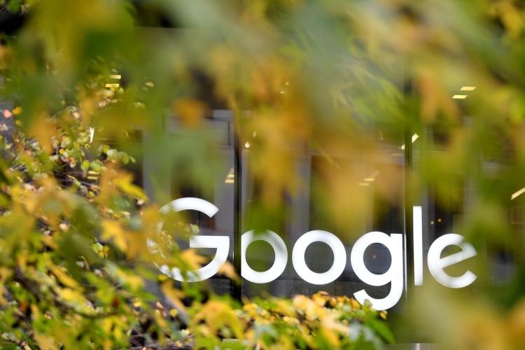"""Налог с дохода интернет-гигантов во Франции может превысить 500 млн евро в год"""""""