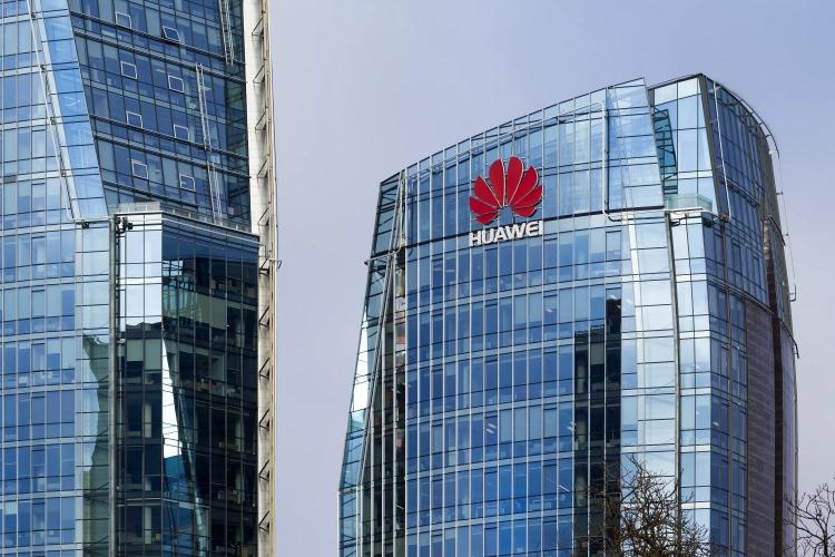Huawei намерена судиться с правительством США