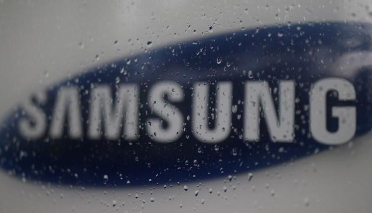 Продажи Самсунг  Galaxy S10 стартуют в Российской Федерации  вМеждународный женский день
