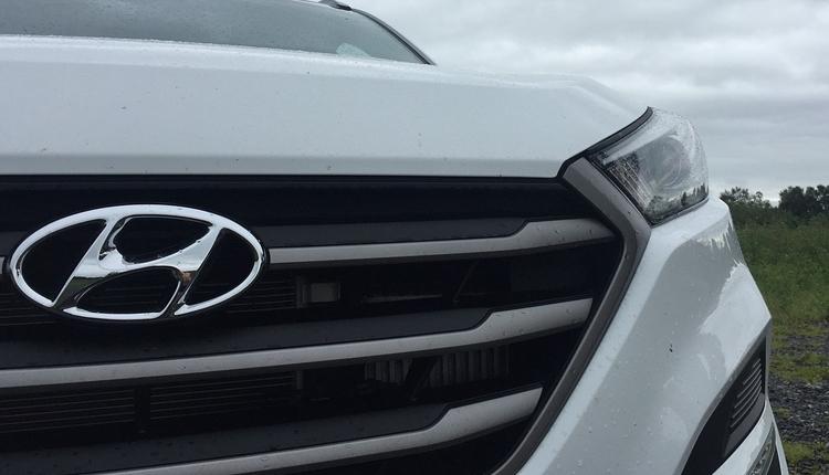 """Смартфон с NFC вместо ключа: Hyundai внедряет новую систему доступа в автомобиль"""""""