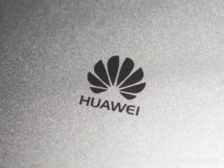 """Huawei подтвердила, что P30 Pro получит камеру с суперзумом и перископом"""""""