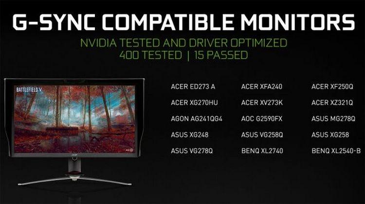"""NVIDIA выпустила драйвер GeForce 419.35 идарит новые игры покупателям GeForce RTX"""""""