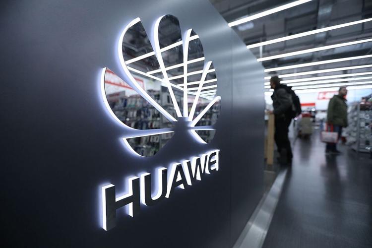 Грядёт выход смартфона Huawei Enjoy 9s с тройной камерой и экраном Dewdrop