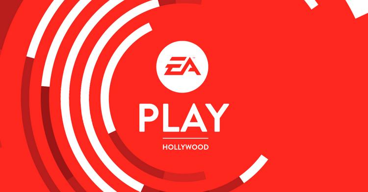 https://3dnews.ru/assets/external/illustrations/2019/03/08/983941/EA-Play.png