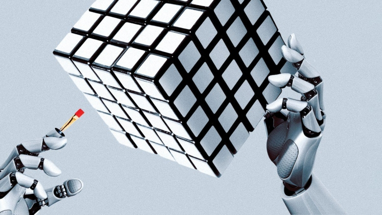 Наука и техника: Билл Гейтс рассказал о 10 прорывных технологиях ближайшего будущего