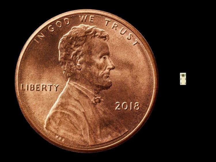 """Шпиономания набирает обороты: в США напуганы жучками в кабелях питания"""""""