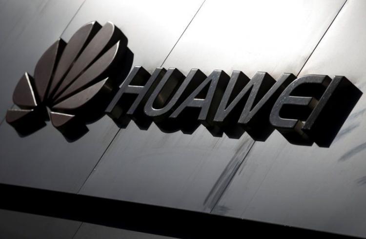 """США перешли на открытые угрозы Германии из-за Huawei"""""""