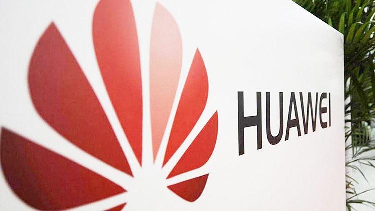 Huawei: продано 10 млн смартфонов Mate 20 и создаётся собственная мобильная ОС