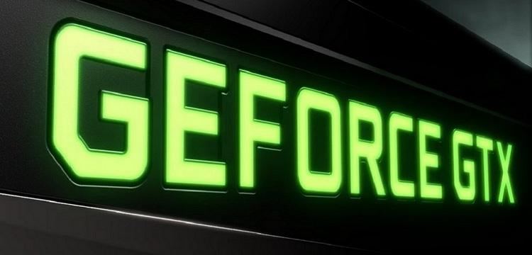 """GeForce GTX 1660 оказалась на 10 % быстрее GeForce GTX 1060 в тесте AoTS"""""""