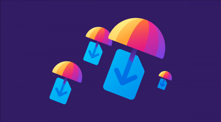 СервисFirefox Send позволит безопасно передавать файлы