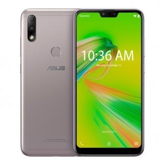Анонсированы смартфоны ASUS Zenfone Max Shot и Zenfone Max Plus M2 на базе Snapdragon SiP 1