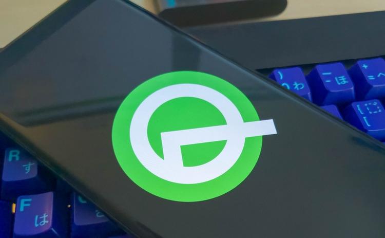 """Представлен Android Q: больше возможностей для разработчиков и свободы для пользователей"""""""