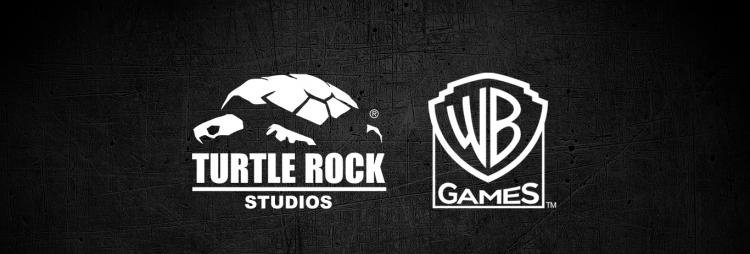 """Авторы Left 4 Dead работают над новым кооперативным шутером Back 4 Blood"""""""