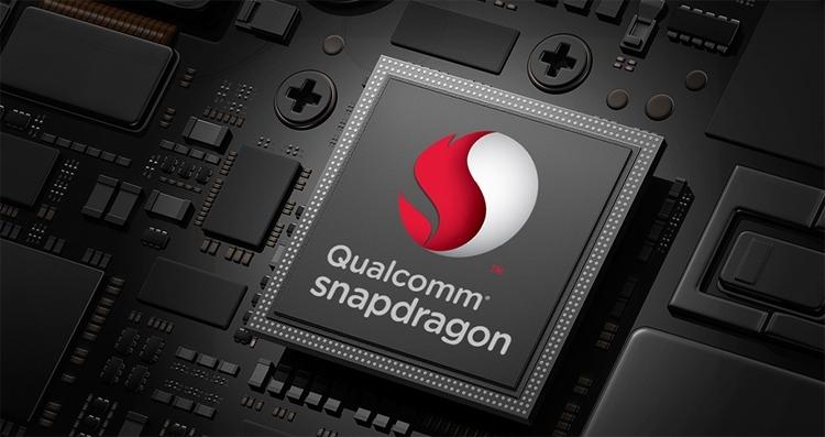 Qualcomm проектирует процессор Snapdragon 865 для флагманских смартфонов