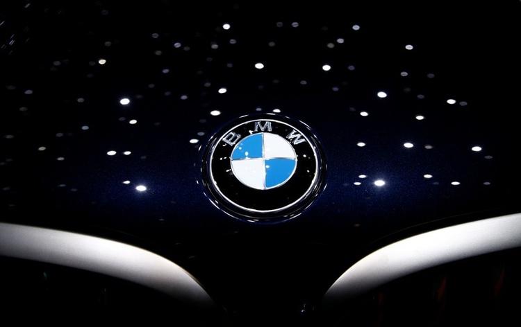 """BMW и Daimler надеются сэкономить по 7 млрд евро благодаря совместным платформам"""""""