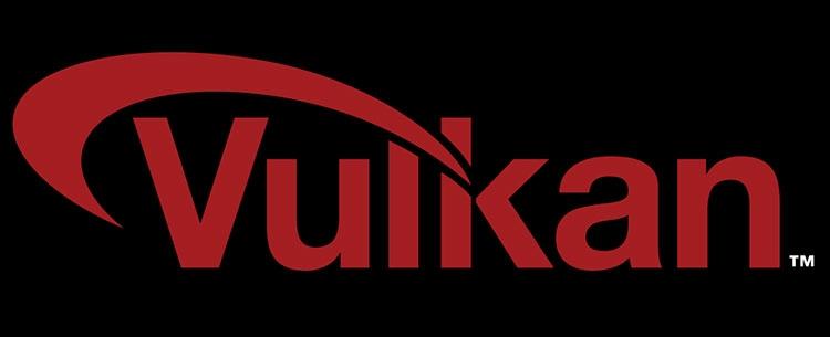 """Вышел драйвер Radeon 19.3.2 с поддержкой новых игр, расширений Vulkan и DX12 под Windows 7"""""""