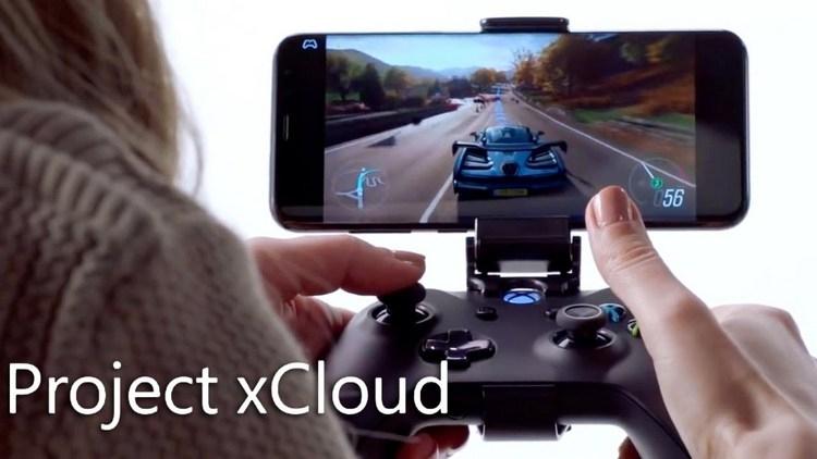 """GDC 2019: чего ожидать от крупнейшей конференции для разработчиков игр в этом году"""""""