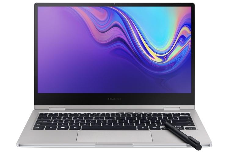 """Samsung раскрыла цену и дату выхода обновлённого Notebook 9 Pro"""""""