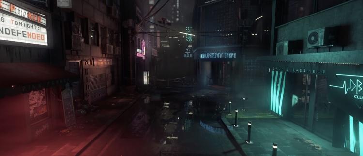 """Crytek продемонстрировала трассировку лучей в реальном времени на Radeon RX Vega 56"""""""