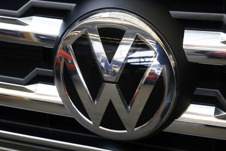 """Volkswagen и её бывшего гендиректора обвинили в обмане инвесторов"""""""