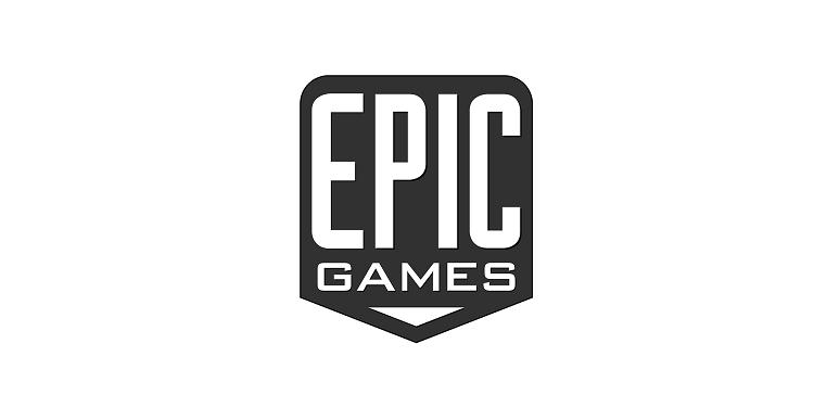 В ближайшие месяцы Epic Games Store станет значительно лучше