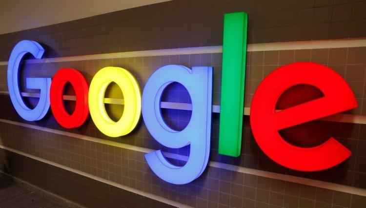 """На следующей неделе Google грозит третий штраф со стороны Евросоюза"""""""