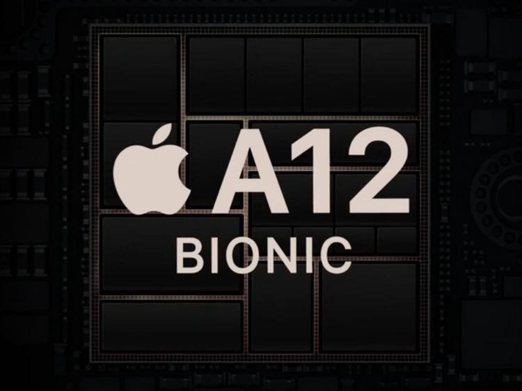 """Слухи о производительности ARM-чипов Apple оказались обманом"""""""