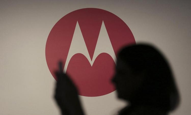 Смартфон Motorola One Vision «засветился» в бенчмарке