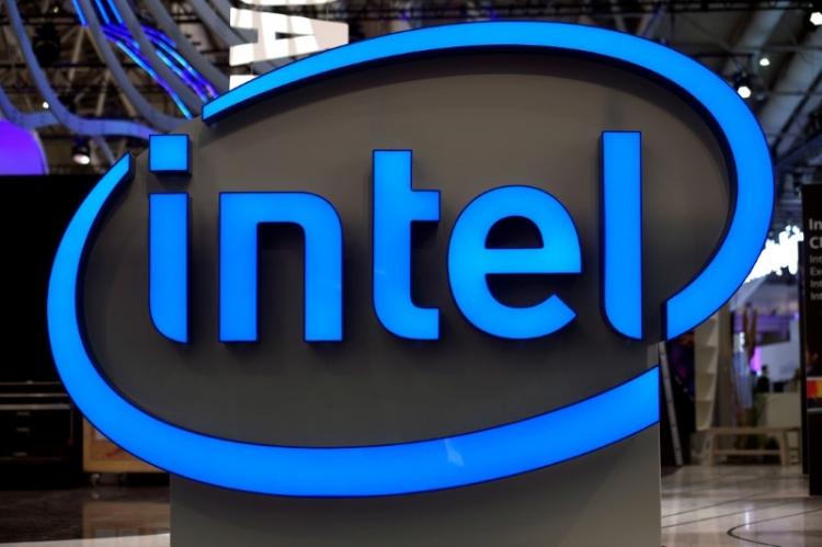 Неанонсированные ускорители Intel Xeлягут воснову Aurora— первого суперкомпьютера класса Exascale