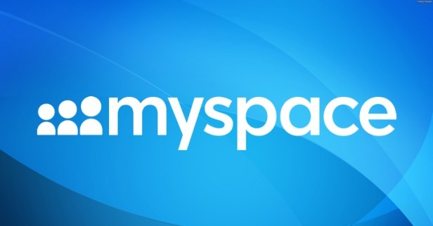 """Социальная сеть MySpace потеряла контент за 12 лет"""""""