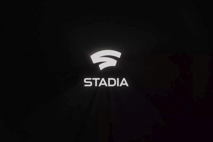 """GDC 2019: Google наступает на игровой рынок со своей облачной службой Stadia"""""""