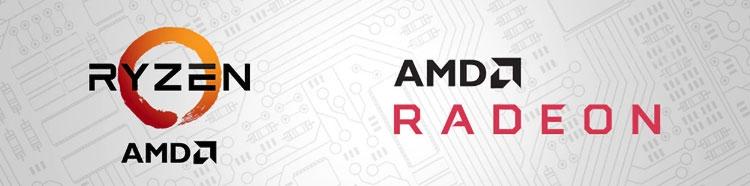 """Консоль Atari VCS перейдёт на AMD Ryzen и задержится до конца 2019 года"""""""