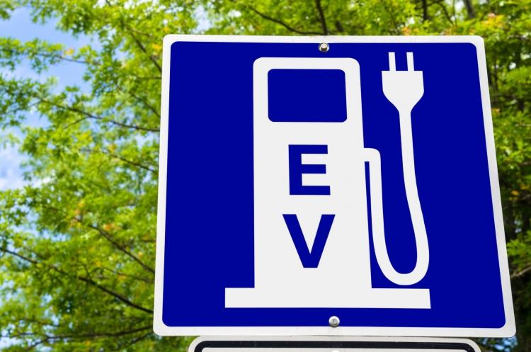 """В Канаде впервые введут субсидирование покупки электромобилей"""""""