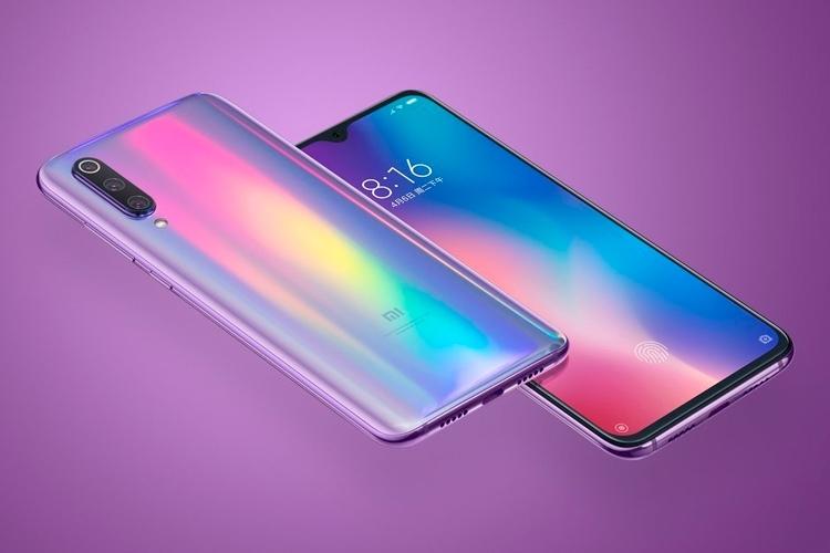 """Xiaomi успешно переживает замедление рынка смартфонов в Китае"""""""