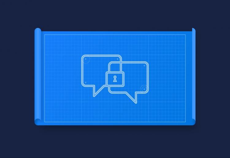 """Facebook хранила сотни миллионов паролей пользователей в обычных текстовых файлах"""""""