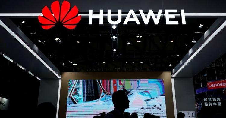 """Поставщиком дисплеев для смарт-телевизоров Huawei выступит компания BOE"""""""
