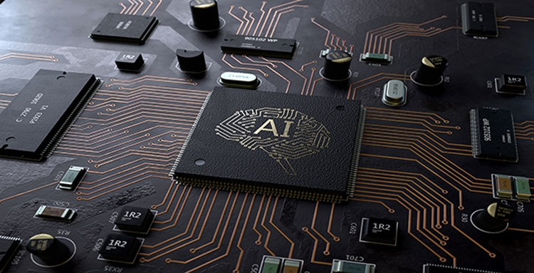 """ASIC для машинного обучения должны проектироваться автоматически"""""""